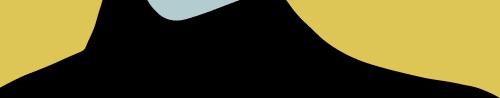 """以温暖·致未来——记新碶中学2021学年第一学期""""富美""""奖育奖学金颁奖典礼"""