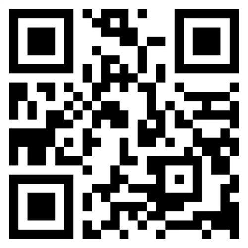 https://wgwcdn.nbugs.com/a634bdf0421f4a258606a1badd658985.jpg?x-oss-process=image/resize,w_500